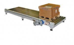 pallet-conveyor-powered 020