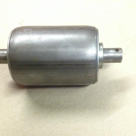steel roller 63.5 x 87 (2)